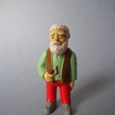 Figuras de Goma y PVC: FIGURA PVC COLECCION HEIDI. Lote 71139489