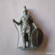 Figuras de Goma y PVC: FIGURA ROMANO PHOSQUITOS 54MM. Lote 71908587