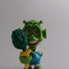 Figuras Kinder: FIGURA KINDER. N° 187. Lote 72186715