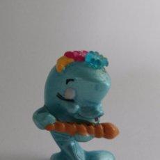 Figuras Kinder: FIGURA KINDER. N° 190. Lote 72187971