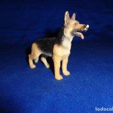 Figuras de Goma y PVC Schleich: SCHLEICH - FIGURA SCHLEICH MIDE UNOS 07 CM, AÑO 2003 VER FOTOS!!! 111-1. Lote 73038439