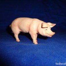 Figuras de Goma y PVC Schleich: SCHLEICH - FIGURA SCHLEICH MIDE UNOS 10 CM, AÑO 2003 VER FOTOS!!! 111-1. Lote 73038595