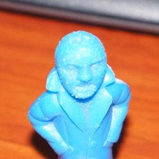 Figuras de Goma y PVC: DUNKIN FIGURA MONSTRUO MATUTANO. Lote 73591415