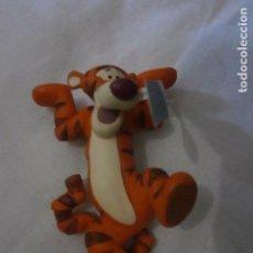 Figuras de Goma y PVC: FIGURA PVC, BULLYLAND.. Lote 73798327
