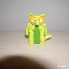 Figuras de Goma y PVC: PVC FIGURA PVC . Lote 74481299