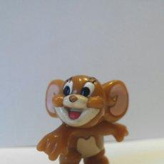 Figuras de Goma y PVC: FIGURA KINDER TOM Y JERRI. Lote 75014633