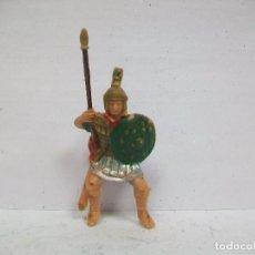 Figuras de Goma y PVC: FIGURA ROMANO REAMSA - ROMANO DE REAMSA. Lote 75251939