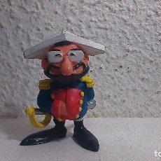 Figuras de Goma y PVC: FIGURA PVC DE GALLEGO Y REY STAR TOYS, LOS MONCLIS - A. Lote 75636891