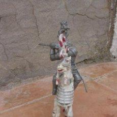 Figuras de Goma y PVC: FIGURA LAFREDO. Lote 76044883