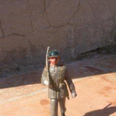 Figuras de Goma y PVC: FIGURA PECH. Lote 76189083