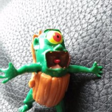 Figuras de Goma y PVC: FIGURA TMC TOYS 30008 SCEE 2014 . Lote 76646699