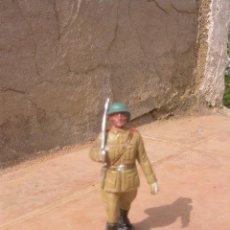 Figuras de Goma y PVC: FIGURA PECH. Lote 77452761
