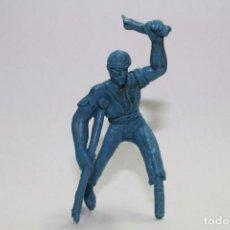 Figuras de Goma y PVC: FIGURA - PIRATA. Lote 78456633