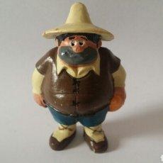 Figuras de Goma y PVC: FIGURA PVC COMICS SPAIN EURA SPAIN SANCHO QUIJOTE. Lote 79728285