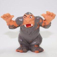 Figuras de Goma y PVC: FIGURA DE PVC - EPIC YORAM GROSS. Lote 80658578