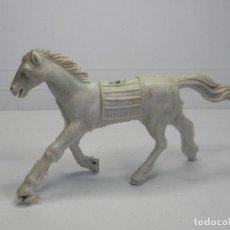 Figuras de Goma y PVC: CABALLO DE LAFREDO. Lote 82342028