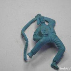 Figuras de Goma y PVC: FIGURA PIRATA . Lote 82342704