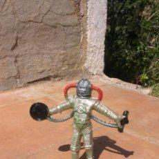 Figuras de Goma y PVC: FIGURA COMANSI. Lote 82652384