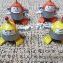 Figuras de Goma y PVC: SCHLEICH. Lote 90953337