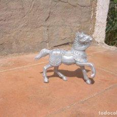 Figuras de Goma y PVC: FIGURA REAMSA. Lote 83714584