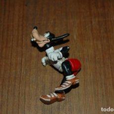 Figuras de Goma y PVC: ANTIGUA FIGURA PVC GOOFY BULLY BULLYLAND. Lote 83777632
