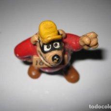 Figuras de Goma y PVC: FIGURITA . Lote 83801516