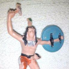 Figuras de Goma y PVC: REAMSA ?. Lote 83840580