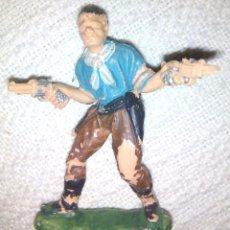 Figuras de Goma y PVC: REAMSA. Lote 83840776