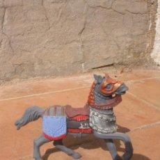 Figuras de Goma y PVC: FIGURA REAMSA. Lote 83904448