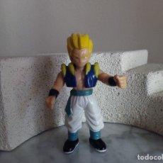 Figuras de Goma y PVC: MUÑECO - FIGURA DRAGON BALL SUPER BATTLE COLLECTION GOTENKS BOOTLEG. Lote 83917124