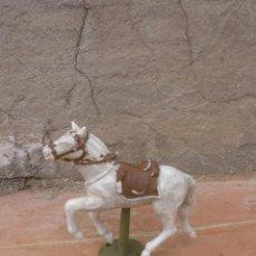 Figuras de Goma y PVC: FIGURA REAMSA. Lote 84371944