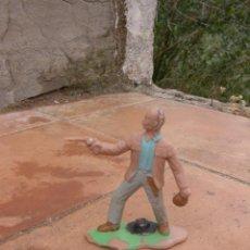 Figuras de Goma y PVC: FIGURA REAMSA. Lote 85174500