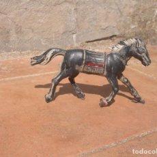 Figuras de Goma y PVC: FIGURA LAFREDO. Lote 85255720