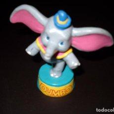 Figuras de Goma y PVC: DUMBO.. Lote 85916260
