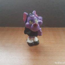 Figuras Kinder: VAMPIRO - KINDER - 2000. Lote 86169496