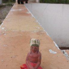 Figuras de Goma y PVC: FIGURA CAPELL. Lote 86681456