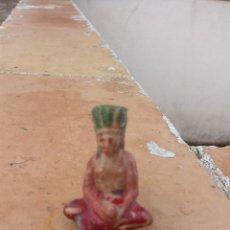 Figuras de Goma y PVC: FIGURA CAPELL. Lote 86681508