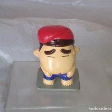 Figuras de Goma y PVC: FIGURAS PVC COMANSI - SHIN CHAN. Lote 86743952