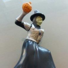 Figuras de Goma y PVC: MUÑEQUITO BRUJA DE SHREK PROMOCIONAL DE MCDONALD,. Lote 147223970