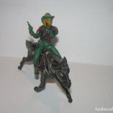 Figuras de Goma y PVC: ANTIGUAS FIGURAS DE GOMA.. Lote 87334488