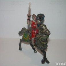 Figuras de Goma y PVC: ANTIGUAS FIGURAS DE GOMA.. Lote 87334800
