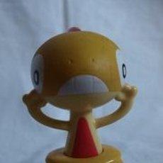 Figuras de Goma y PVC: FIGURA MACDONALDS POKEMON. Lote 88432584