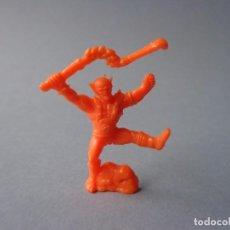 Figuras de Goma y PVC: DUNKIN FIGURE THUNDERCATS - PANRICO . Lote 90906030