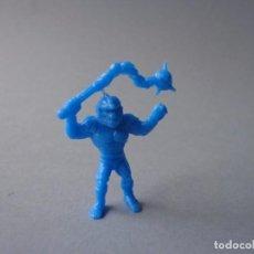 Figuras de Goma y PVC: DUNKIN FIGURE THUNDERCATS - PANRICO . Lote 90906220