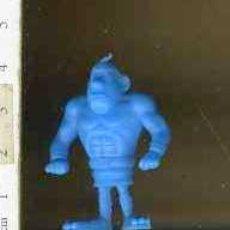 Figuras de Goma y PVC: DUNKIN FIGURA SERIE ASTERIX . UDERZO 80. Lote 91833790