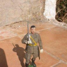 Figuras de Goma y PVC: FIGURA TEIXIDO. Lote 92160565