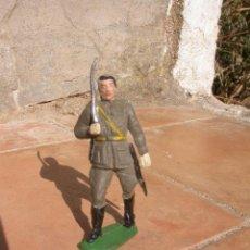 Figuras de Goma y PVC: FIGURA TEIXIDO. Lote 92160595