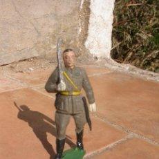 Figuras de Goma y PVC: FIGURA TEIXIDO. Lote 92160685