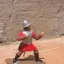 Figuras de Goma y PVC: FIGURA REAMSA. Lote 93041405