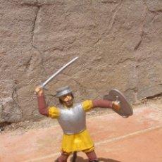Figuras de Goma y PVC: FIGURA REAMSA. Lote 93041590